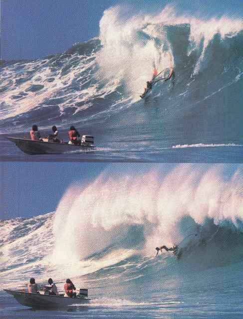 photo de surf 1791